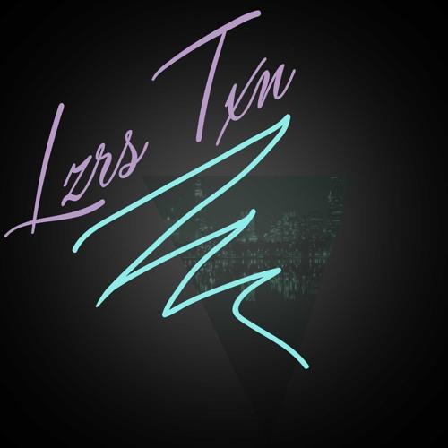 LZRS TXN's avatar