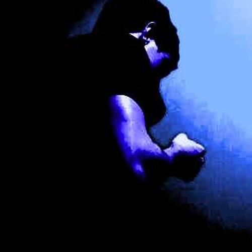 PanBol I's avatar