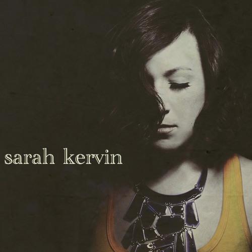 Sarah Kervin Music's avatar