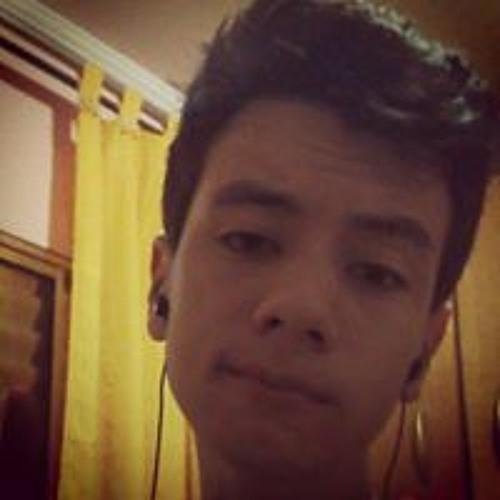 Gabriel Nerath's avatar
