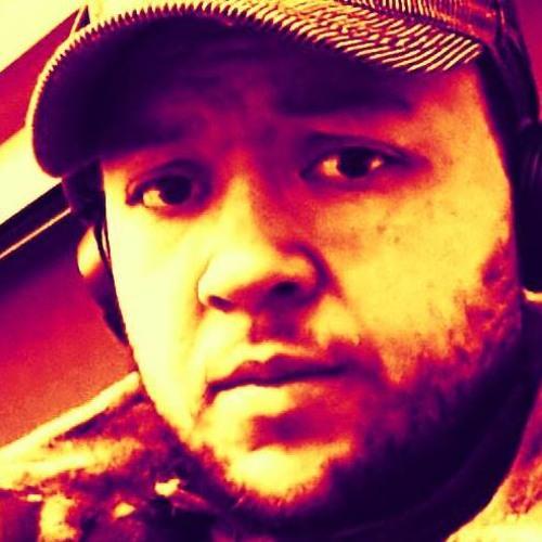 Jaime Torres 1974's avatar