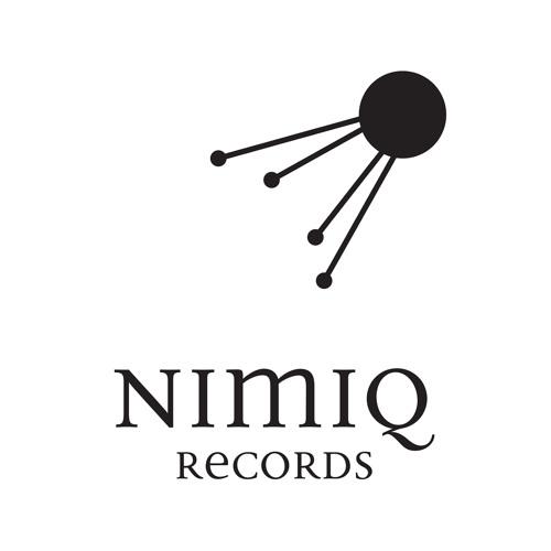 Nimiq Records's avatar