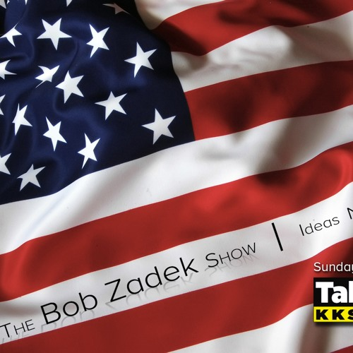 TheBobZadekShow's avatar