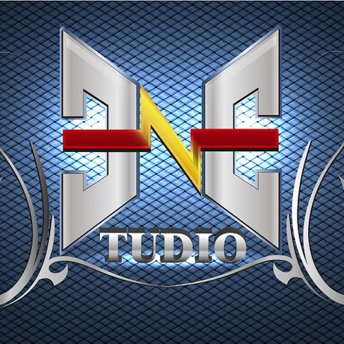 ENE-H Studios's avatar