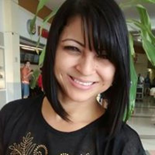 Maria Renata Duarte's avatar