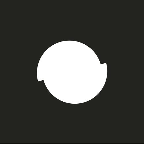 GOLD NITE RECORDS's avatar