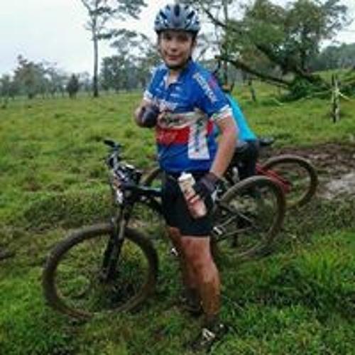 Kevin Fonseca Rodriguez's avatar