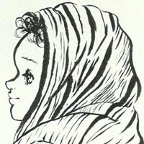 Denise Chu's avatar