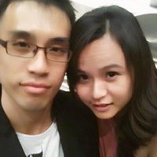 Tay Xin Ning's avatar