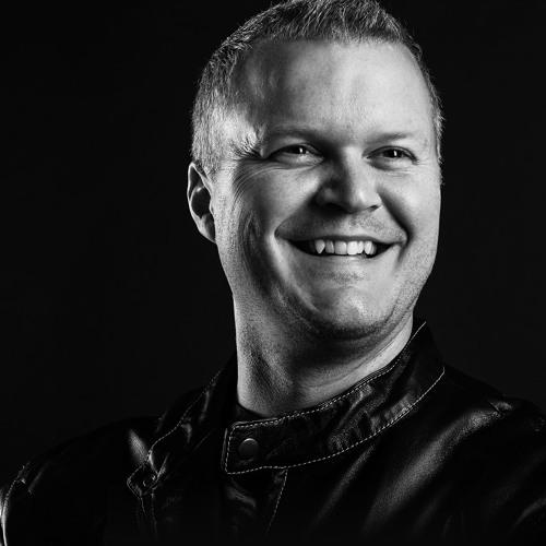 Design Masters Canada's avatar