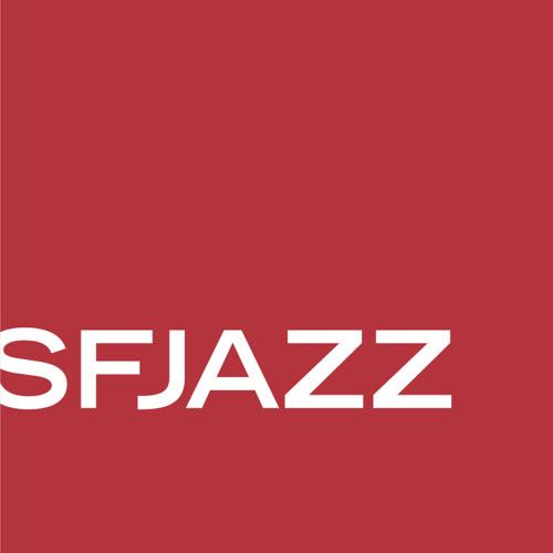 SFJAZZ's avatar
