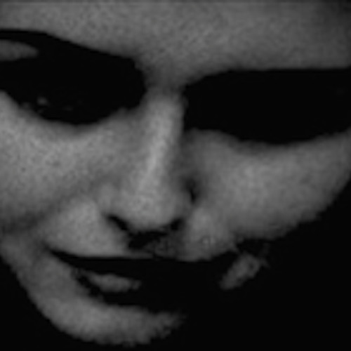 thatsmuhgirl's avatar