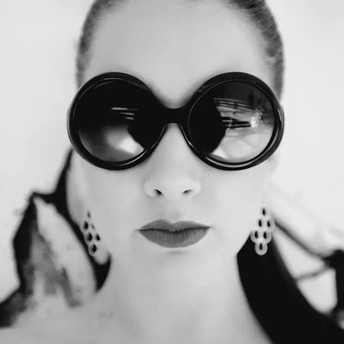 Jocelaine Pereira's avatar