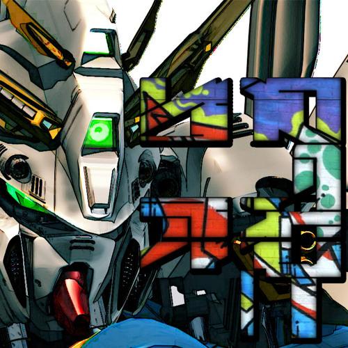 The Processor Age's avatar