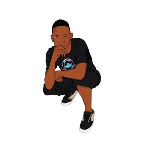 Dj Phantom*'s avatar
