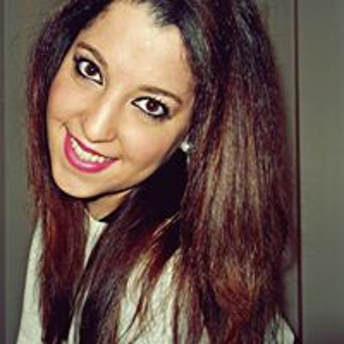 Raquel Dias's avatar