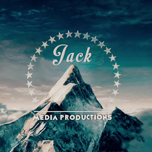 Jack Media Beats's avatar