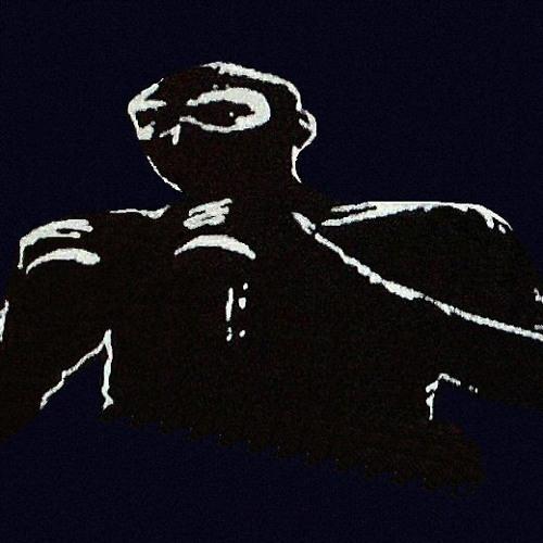 Lazlo Legezer's avatar
