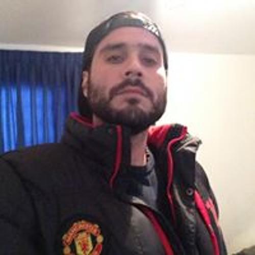Diego Fernandez's avatar