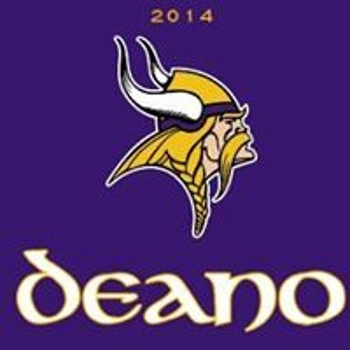 Dean Vallier's avatar