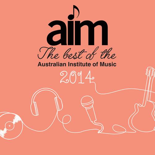 AIM Music School Sydney's avatar
