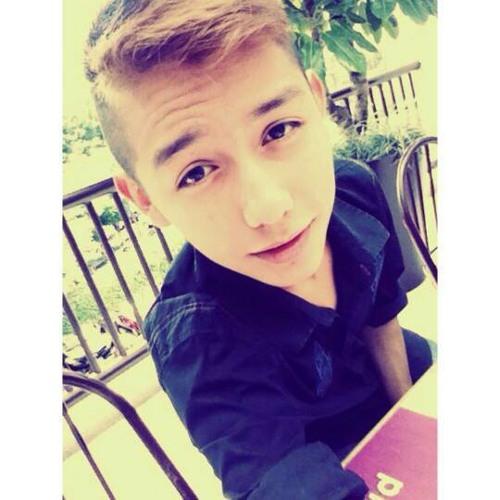 Jose Santiago Hernandez's avatar