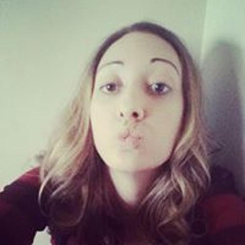 Katiee Raimondo's avatar