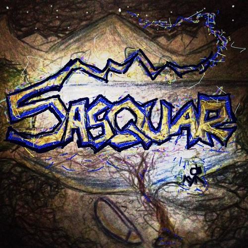 Sasquar's avatar
