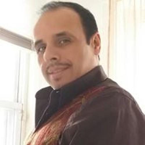 Rafael N. Collazo's avatar