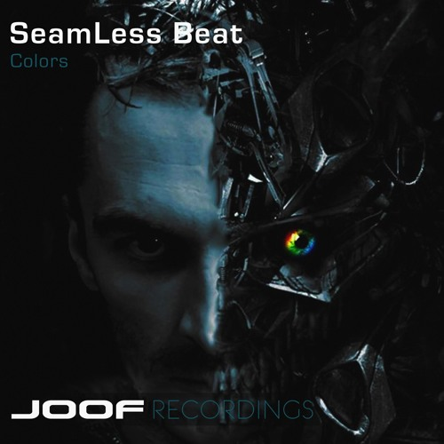 SeamLess Beat's avatar