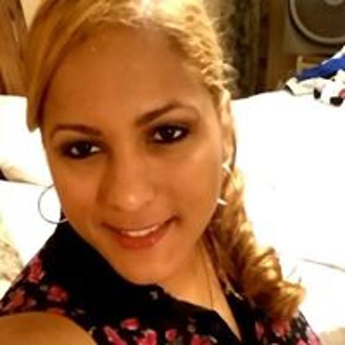 Scandia Pena Hilario's avatar