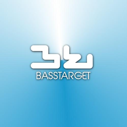 Basstarget's avatar