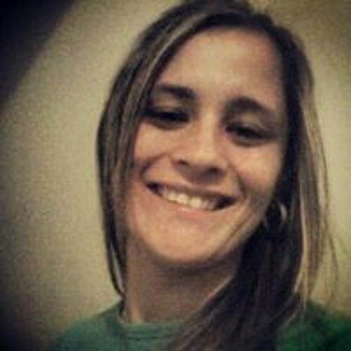 Samira Brito's avatar