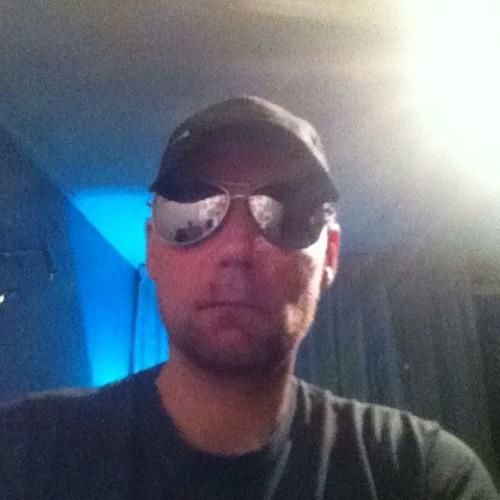 Nils Simon Kommer van den's avatar