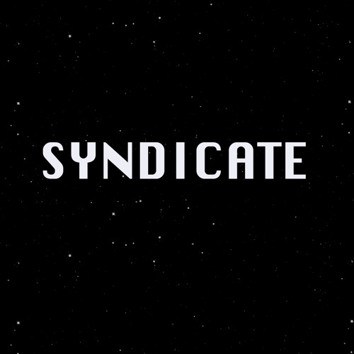 We R Syndicate's avatar