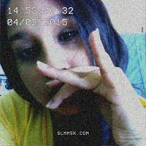 Mariana Ávila's avatar