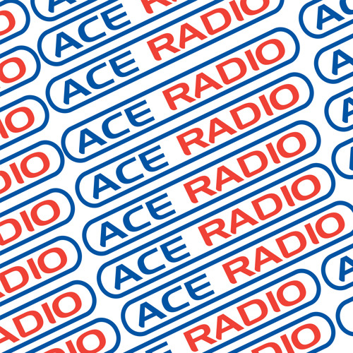 ACE Radio's avatar