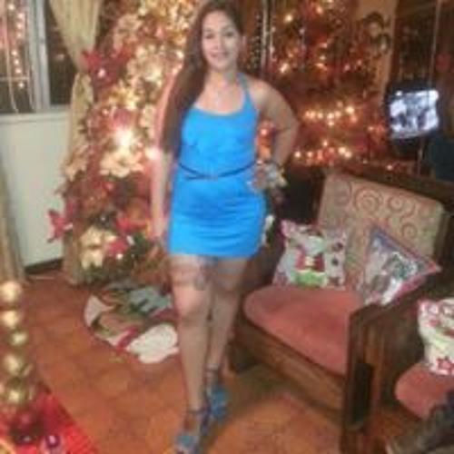 Karen Sativa Marquez's avatar