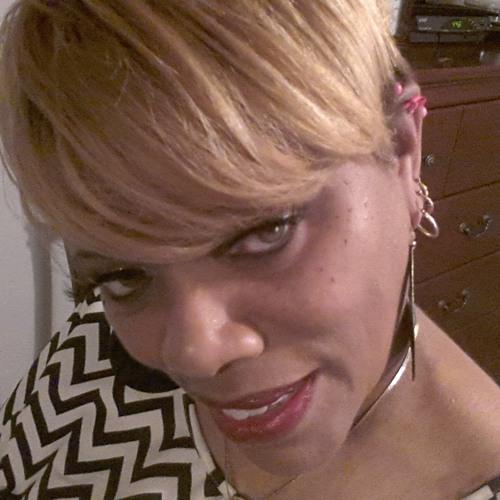 Adriane Renee Hawkins's avatar