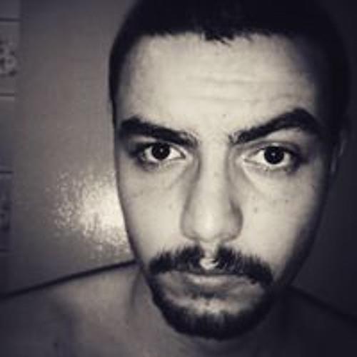 Kelvin Rivera's avatar