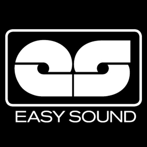 Easy Sound Recording Co.'s avatar