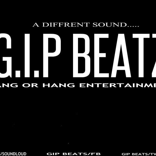 Gip Beats's avatar