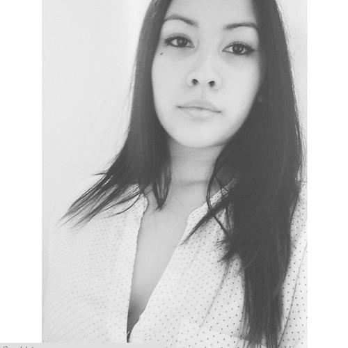 Fatima Jasmin Arias's avatar