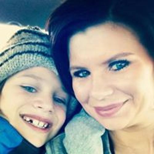 Robyn Beadles's avatar