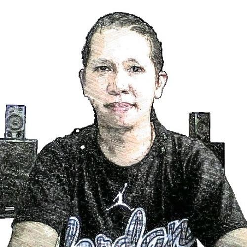 DJ_ROSH's avatar