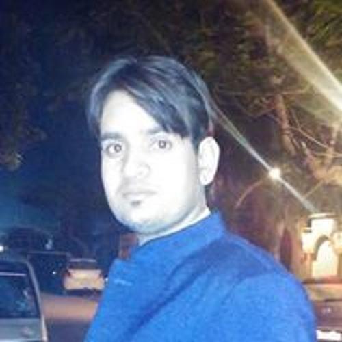 Manish Sharma's avatar