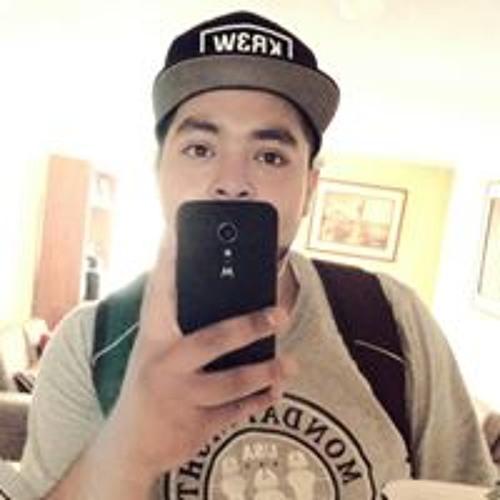 Eduardo Mendoza Pinedo's avatar