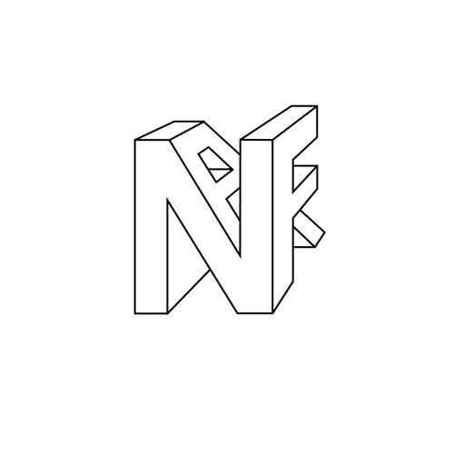 NAFASI's avatar