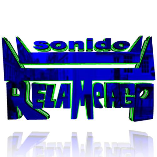 Jorge Luis Jimenez 5's avatar