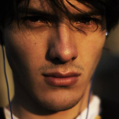 Gabriel Martins's avatar